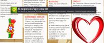 image A3.png (0.4MB) Lien vers: http://fr.padlet.com/ideal_erasmusplus/je_me_presente_A3