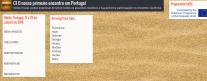 image C1.png (0.7MB) Lien vers: http://padlet.com/ideal_erasmusplus/C1_voyage_a_Moita