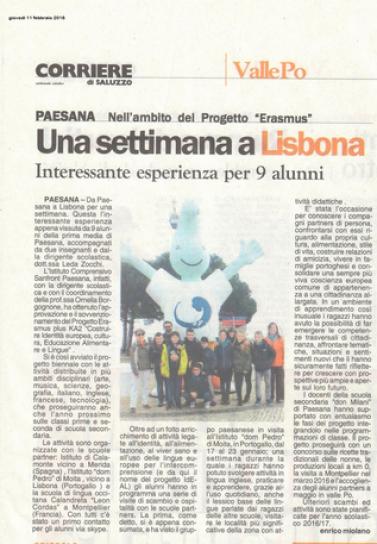 image articlepremsaItalia.png (0.3MB)