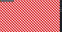 image padlet_a10.png (0.8MB) Lien vers: http://padlet.com/beatrice83321/qtxv89n308sd