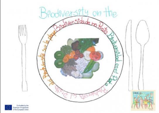 image Biodiversidade_2.jpg (59.4kB)