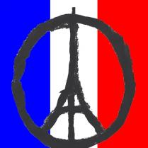 image Paris_Peace_n_Love_BBR.jpg (64.3kB)
