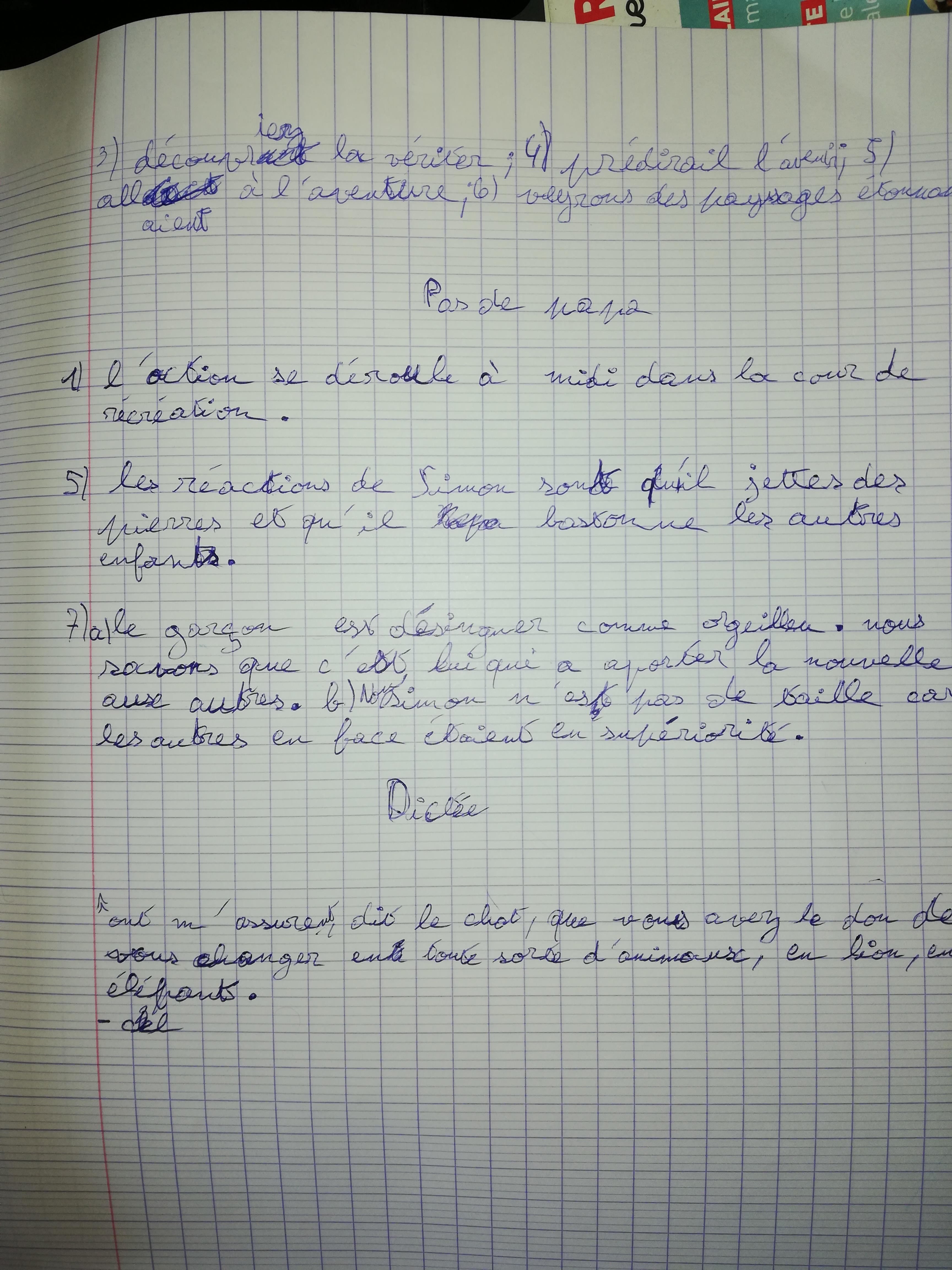 image francais_txt_Pas_de_papa.jpg (3.5MB)