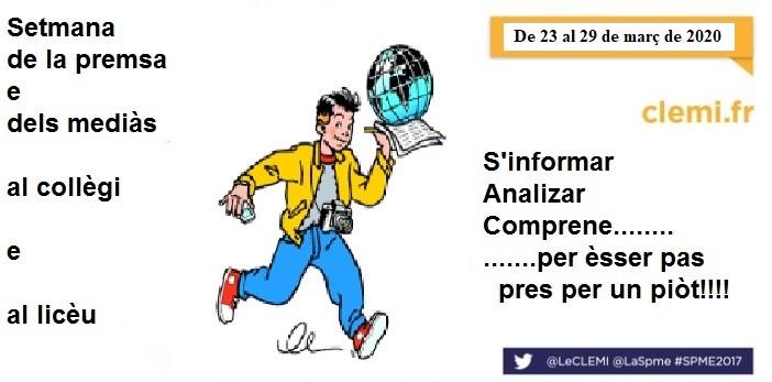image SetmanaPremsa2.jpg (67.1kB) Lien vers: https://www.lumni.fr/dossier/comprendre-linfo-avec-1-jour-1-question