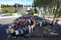 image 1erapagvisitaire.png (0.7MB) Lien vers: QuasernVisitaire