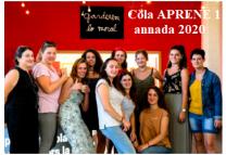 image Aprene12020.png (0.2MB) Lien vers: https://aprene.org/oc/jornal-de-cola-aprene1-2018-2019-2/