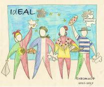 image Logo_IdEAL.jpg (0.2MB)