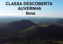 image Titol.png (0.5MB) Lien vers: ClassaVerdaauvernha