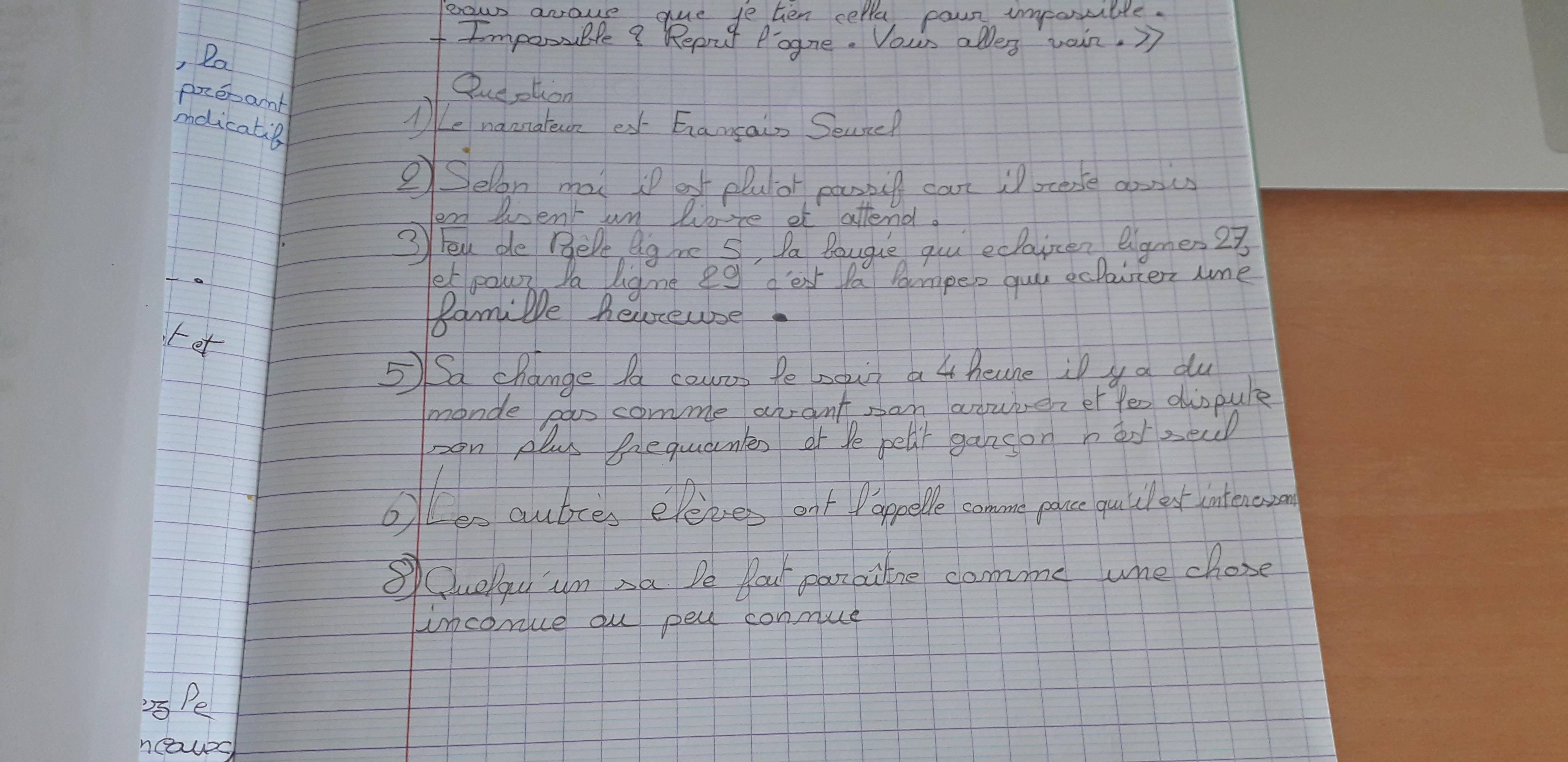 image francais_Capucine_2603.jpg (1.5MB)